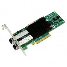 LPE12002